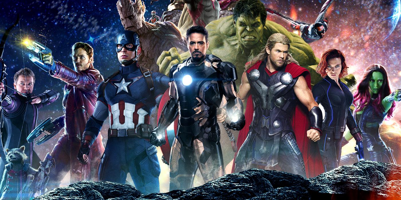 Presidente da Marvel escreve carta para fãs após 'Vingadores' cravar recorde histórico