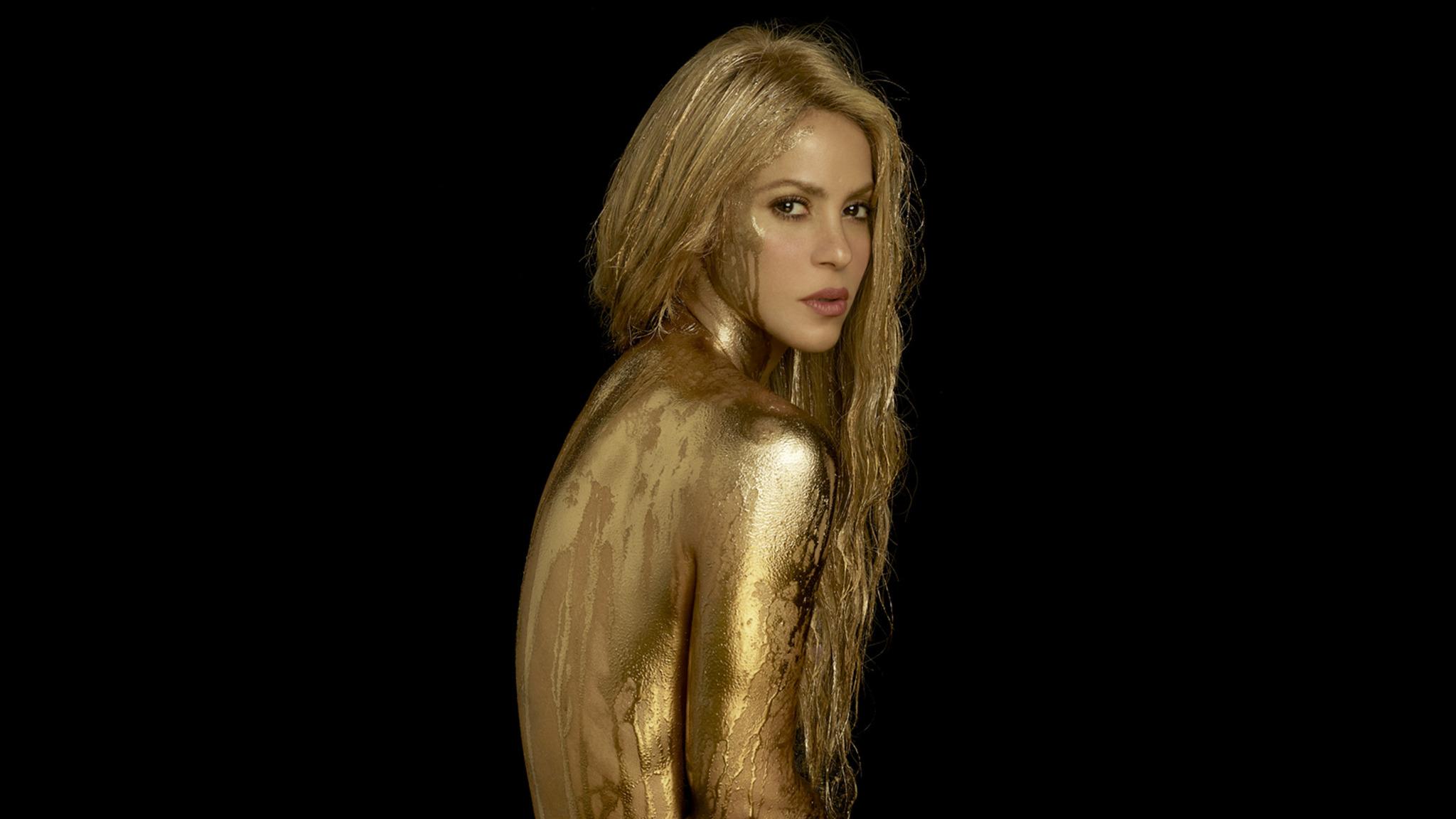 """Shakira adia turnê na Europa após hemorragia em cordas vocais e relata aos fãs detalhes: """"Pesadelo"""""""