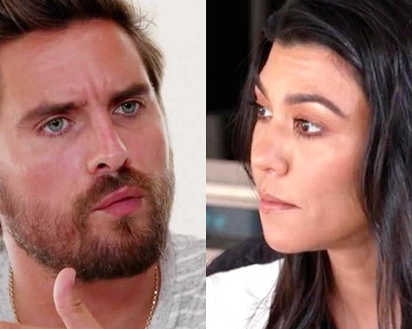 scott-disick-kourtney-982342