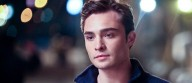 xEd-Westwick.jpg.pagespeed.ic.EbmR-qmaeD