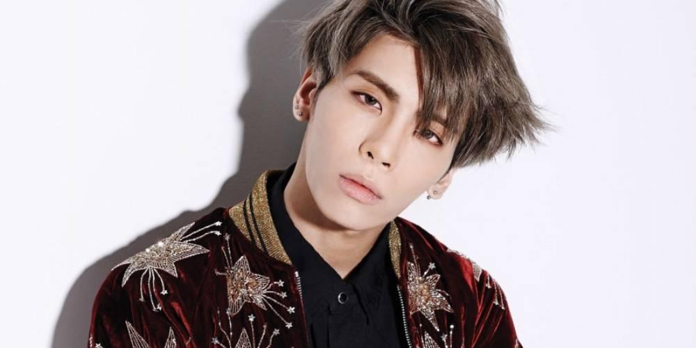 'K-Pop': cantor do grupo 'SHINee' morre após ser encontrado inconsciente em apartamento