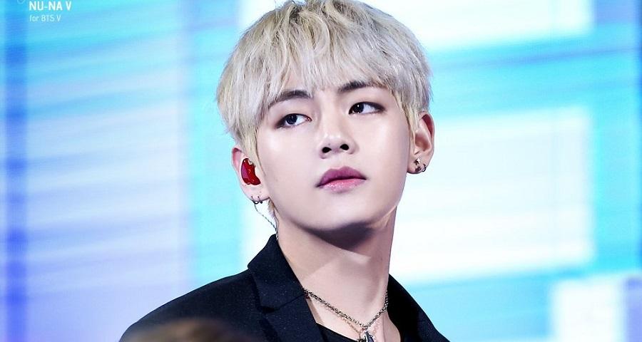 Integrante do BTS lidera lista dos rostos masculinos mais bonitos de 2017; veja ranking