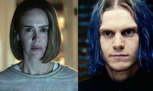 """American Horror Story"": Ryan Murphy diz que 8ª temporada será ambientada no futuro"