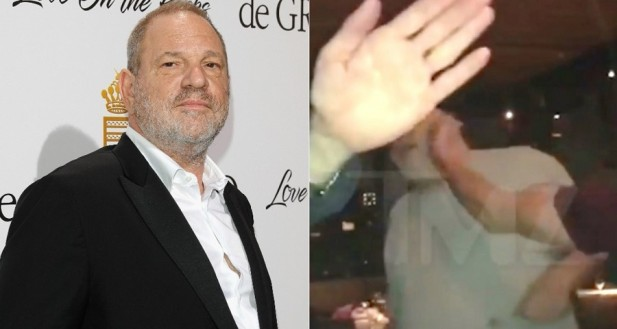 harvey-weinstein-2309943