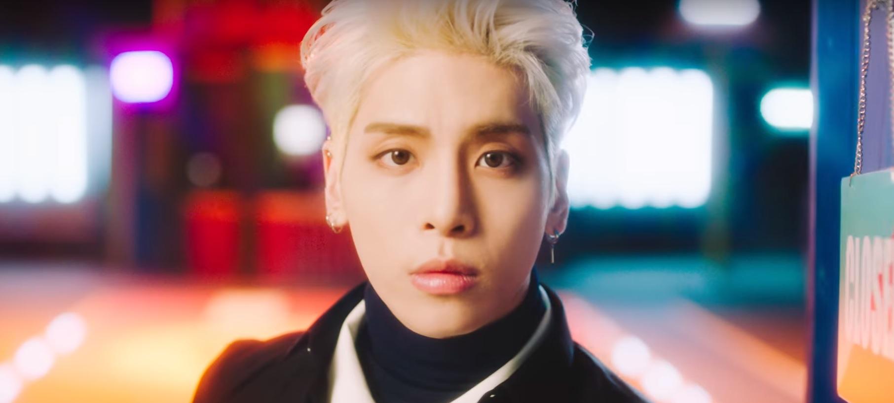 K-pop: Após morte de Jonghyun, gravadora lança clipe do último trabalho do cantor; assista!