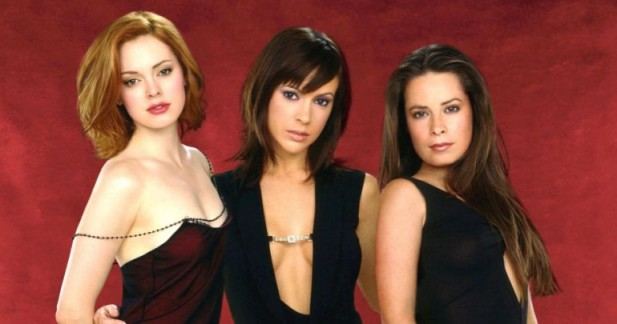 landscape-1483645764-charmed1-770x405