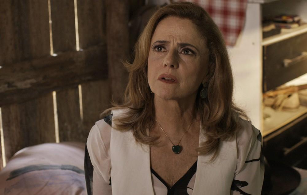 """""""O Outro Lado do Paraíso"""": Sophia matará novamente e vítima será uma mulher, revela colunista"""