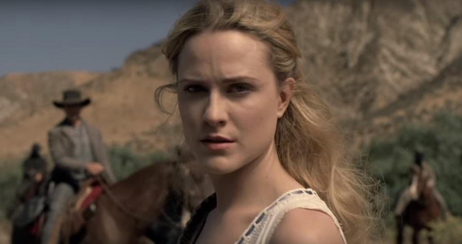 """""""Westworld"""": 2ª temporada ganha imagens inéditas em vídeo da programação 2018 da HBO"""