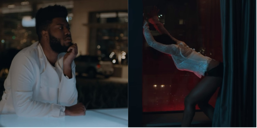 Normani faz show sensual para Khalid no clipe da novíssima 'Love Lies'; vem ver!
