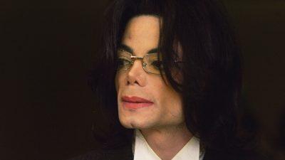 Médium das celebridades revela conversa com espírito de Michael Jackson: 'Surpreendente'