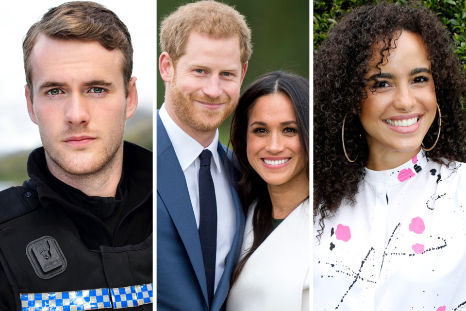 Prince-Harry-Meghan-Lifetime-Movie