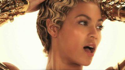 Eita! De surpresa, Beyoncé lança versão inédita e maravilhosa de seu hit 'Sweet Dreams'; vem ouvir