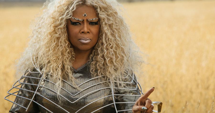 """Oprah diz sobre atuar: """"Foi uma das melhores experiências da minha carreira"""""""