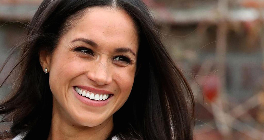 Casamento real: Meghan Markle não irá jurar obediência à Harry, que usará aliança, diz People
