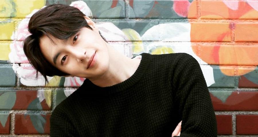 Seo Min-Woo, líder da banda de k-pop 100%, morre aos 33 anos