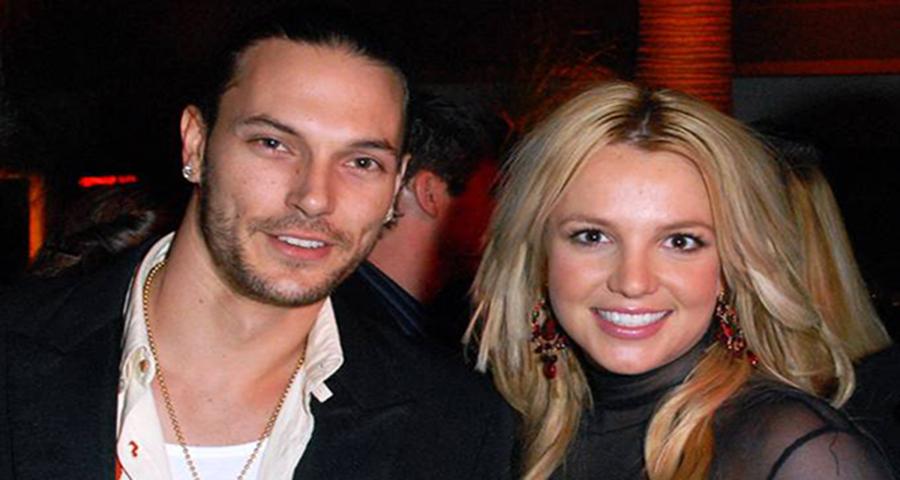 Casos de Família: ex-marido de Britney Spears pede aumento de pensão para os filhos