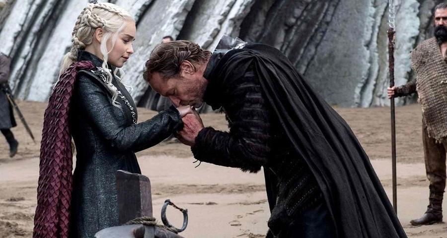"""""""Game of Thrones"""": Ator afirma que final é """"brilhante"""", mas não deve agradar a todos"""