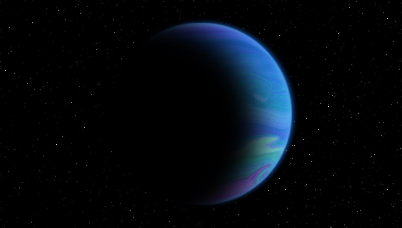 Astrologia: saiba o que esperar da chegada do poderoso Júpiter em 2018!