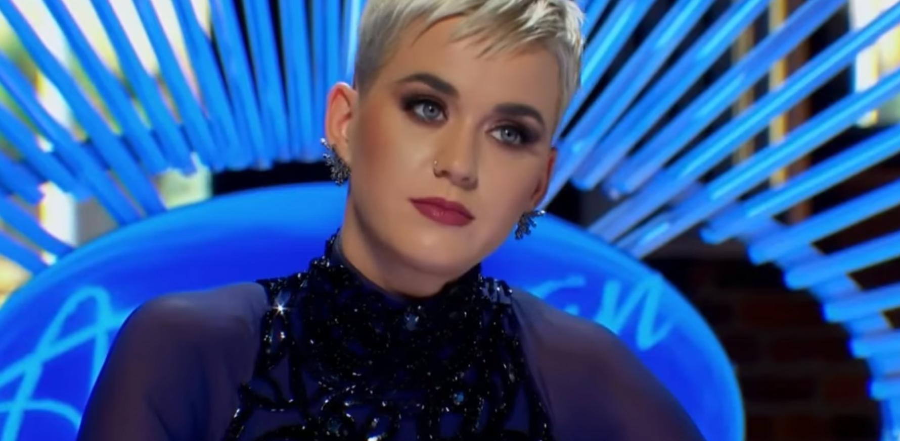 American Idol: Katy responde sobre Taylor Swift e menina emociona ao levar melhor amigo; assista!