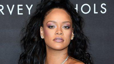 Snapchat perdeu R$800 milhões depois da publicidade agressiva contra Rihanna