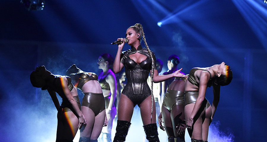 Coachella 2018: É HOJE! Saiba onde assistir ao show de Beyoncé