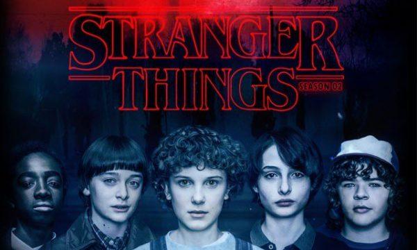 'Stranger Things': Criadores revelam quem morreria, incialmente, na trama; qual era o nome original da série e as novidades da terceira temporada!