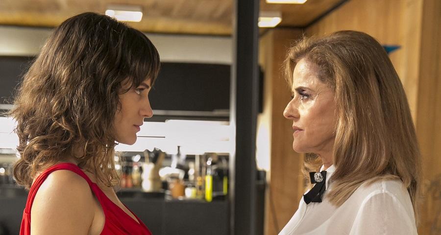 """""""O Outro Lado do Paraíso"""": Clara planeja vingança misteriosa contra Sophia: """"É o que ela merece"""""""