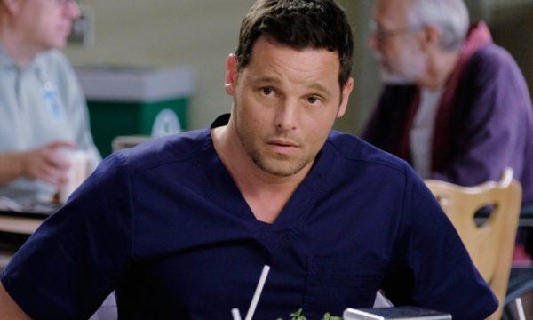 """""""Grey's Anatomy"""": Alex terá reencontro com a mãe na reta final da 14ª temporada"""