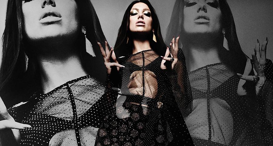 Katy Perry entrevista Dua Lipa que conta quem são suas amigas no meio musical