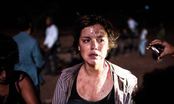 """""""Onde Nascem os Fortes"""": Maria atira em amante de Pedro ao descobrir mentira, revela colunista"""