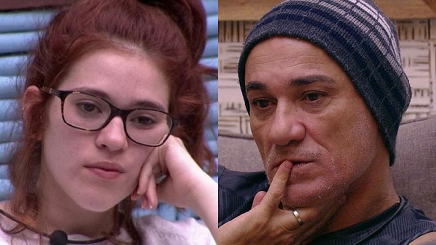 BBB18: Família Lima fala sobre Kaysar e Ana Clara tem sua aposta para quem será o vencedor do programa