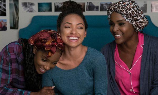 """""""Cara Gente Branca"""": Netflix libera trailer completo da segunda temporada; assista"""