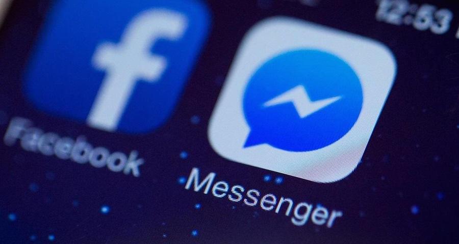 Nova ferramenta do Facebook promete acabar com 'spoilers' na rede social; confira detalhes!