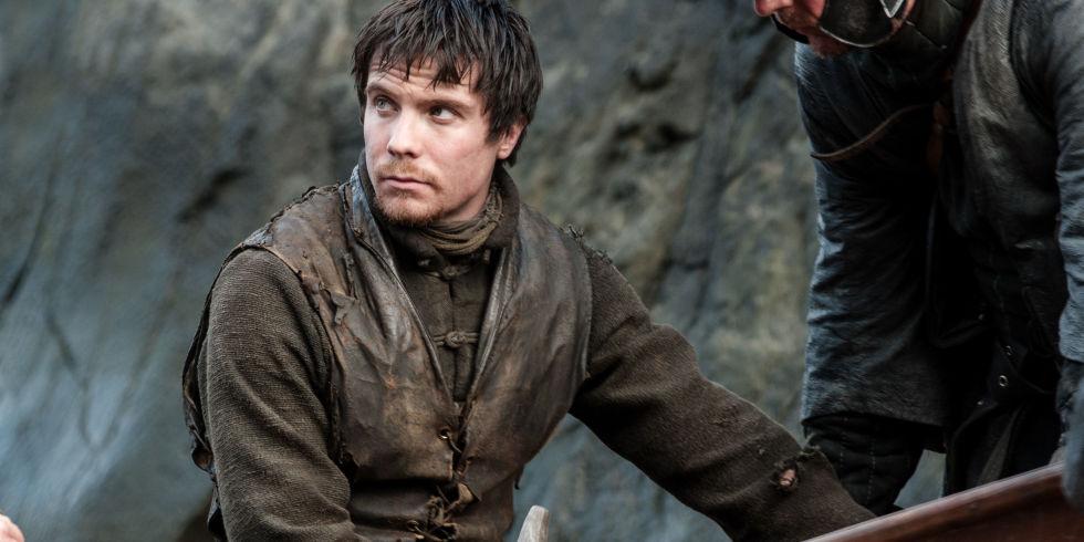 Ator de GOT dá pista que Gendry pode ter papel importante na última temporada