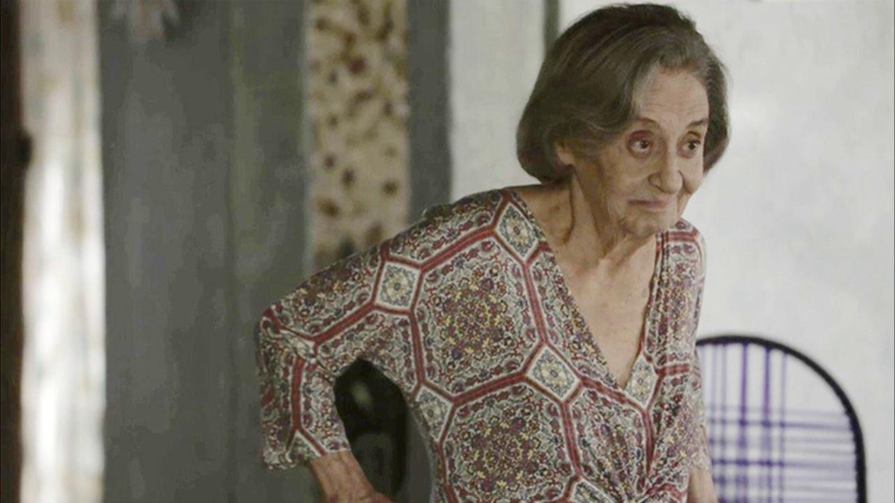 'O Outro Lado do Paraíso': Desfecho de Caetana promete emocionar; vem saber os detalhes