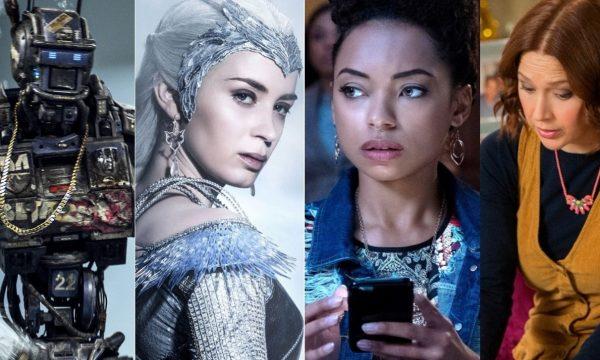 Novidades na Netflix: Confira a lista de lançamentos para o mês de maio!
