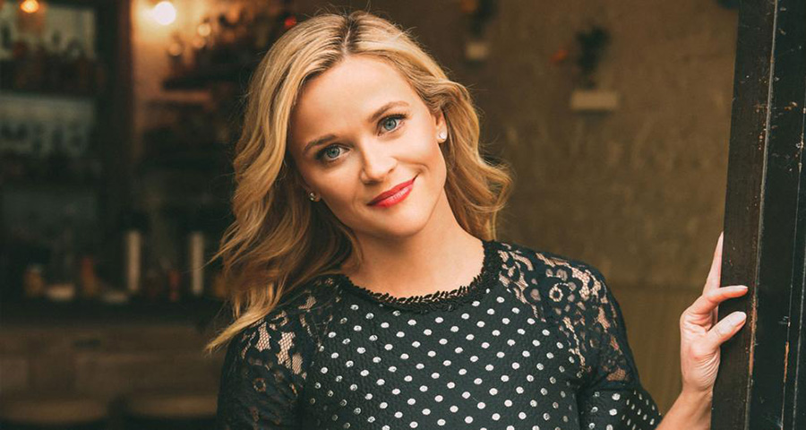 """Reese Witherspoon convence HBO a igualar salários para evitar """"diferenças inapropriadas"""" entre homens e mulheres"""