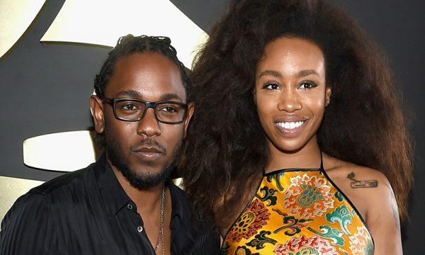 "Kendrick Lamar e SZA lutam kung fu em clipe de ""Doves in the Wind"", assista!"