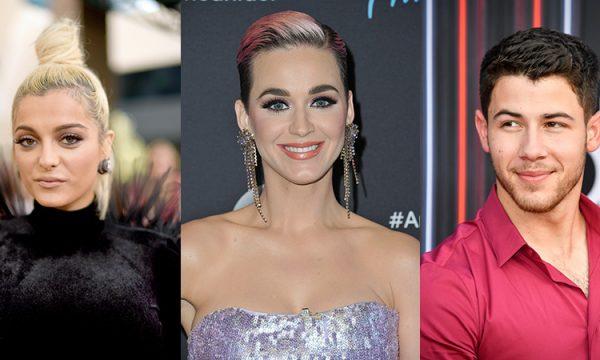 American Idol: Katy entrega namoro e convidados especiais marcam final da temporada