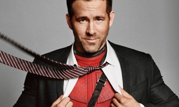 Ryan Reynolds se diz em dúvida sobre 'Deadpool 3' e revela o que lhe faria mudar de ideia