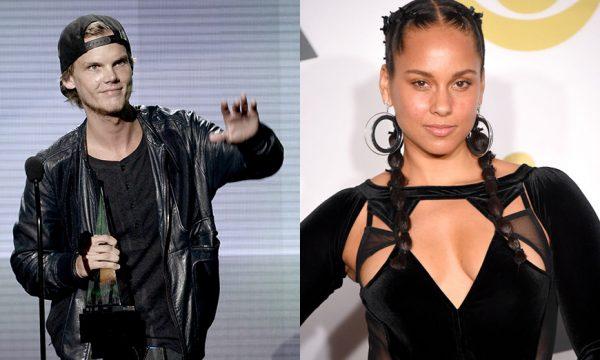 The Voice EUA: Alicia Keys faz homenagem emocionante à Avicii, assista!
