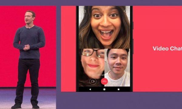 Instagram terá recurso de chamada de vídeo, entenda como será