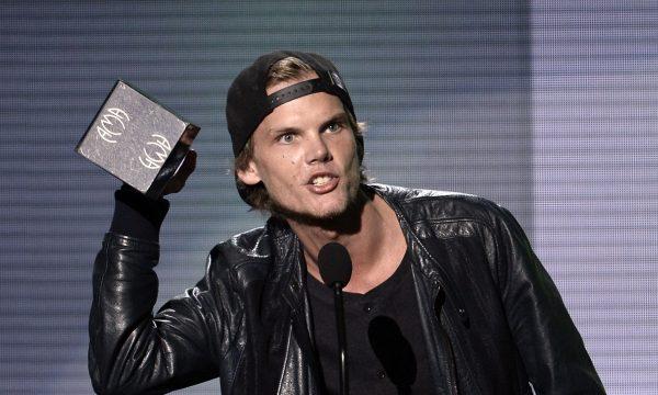 Representantes da família de Avicii esclarecem informações sobre álbum póstumo