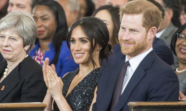 Casamento Real: fatos e curiosidades que você precisa saber sobre a cerimônia!