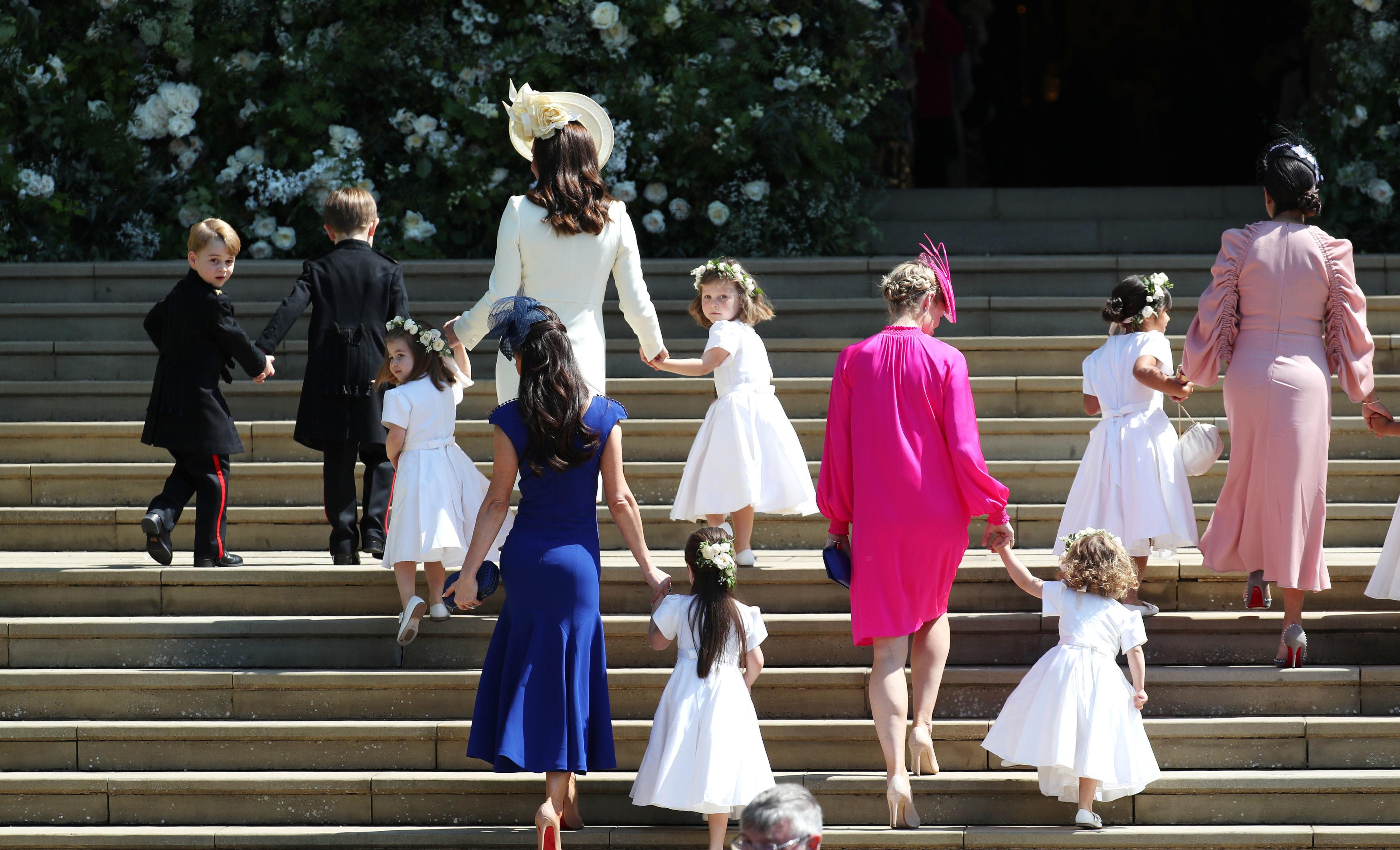 prince-harry-marries-ms-meghan-markle-windsor-castle-17