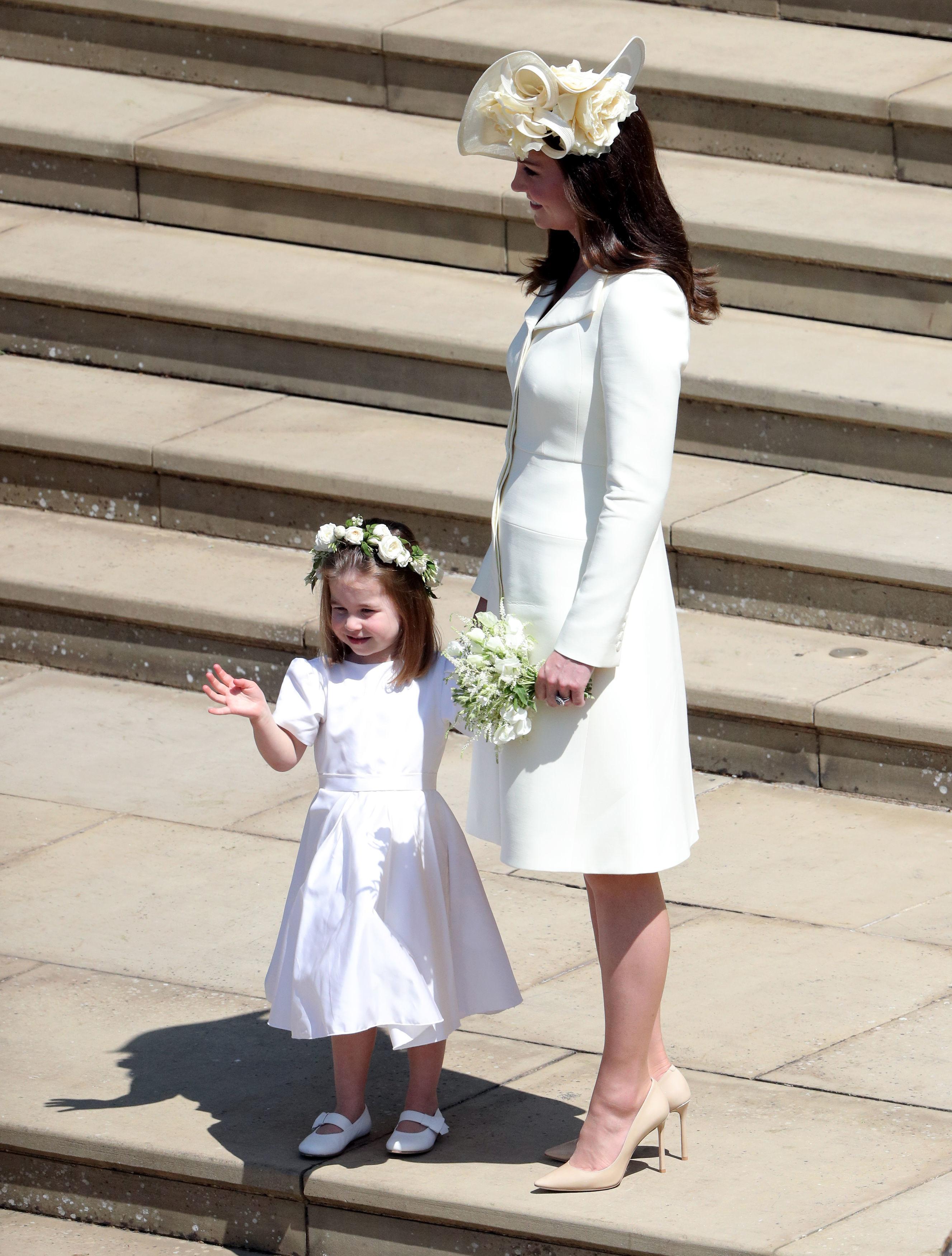prince-harry-marries-ms-meghan-markle-windsor-castle-18