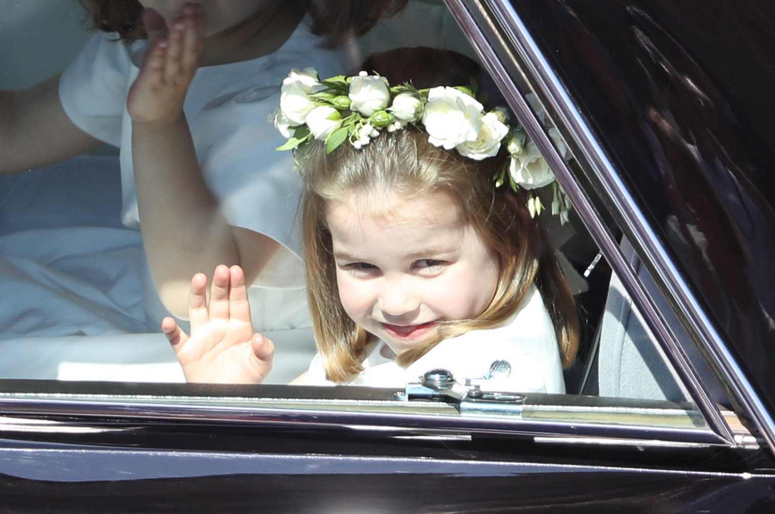 prince-harry-marries-ms-meghan-markle-procession-3