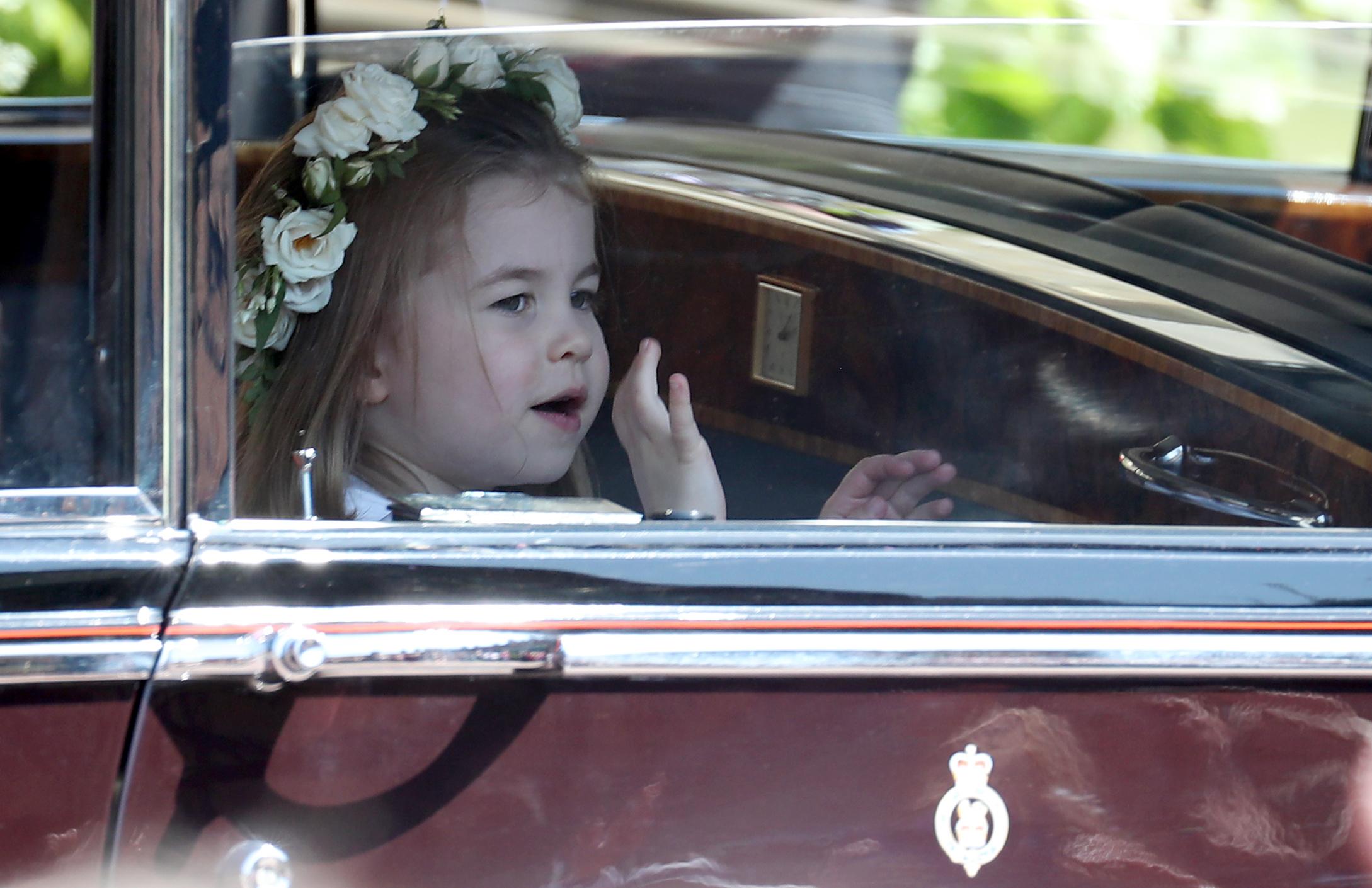 prince-harry-marries-ms-meghan-markle-windsor-castle-21