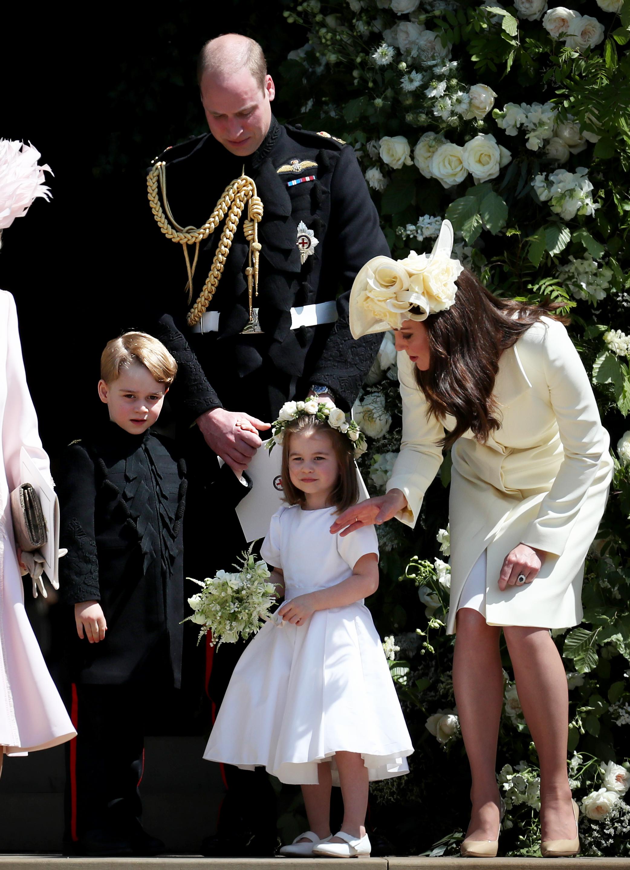 prince-harry-marries-ms-meghan-markle-windsor-castle-22
