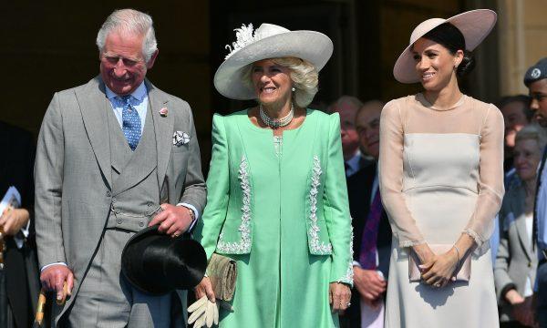 Príncipe Charles celebra aniversário seis meses antes; entenda o porquê